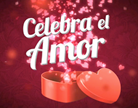VIDEO PROMO I Celebra el amor - Crowne Plaza