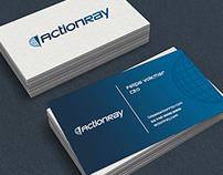 ActionRay Negócios Financeiros