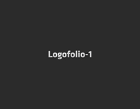 Logofolio-1