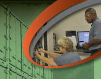 Web Graphics | CCI Website 2011