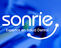 Sonríe Dental