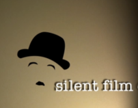 Silent Film Channel