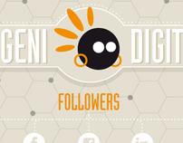 Indigeni Digitali infographic