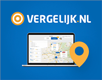 Vergelijk.nl: Complete Price Comparison