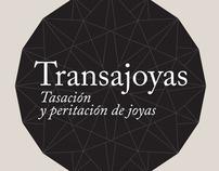 Transajoyas