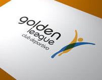 Identidad Golden League