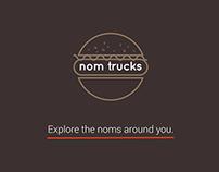 Nom Trucks