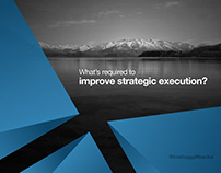 StrategyBlocks PowerPoint template