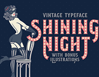 25+ Impressive Dotted Fonts for Unique Typography Proje