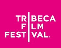 Tribeca Film Festival Collateral