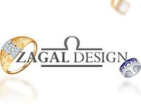 ZAGAL DESIGN