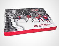 Billets séries 2009 / Canadiens de Montréal
