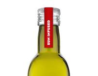 Kriti Olive Oil