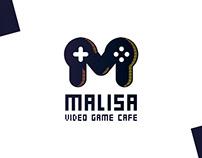 MALISA