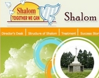 Shalom Rehabilitation Centre