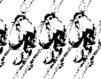 Stofprints   •   Fabric prints
