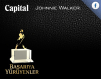 Capital | Başarıya Yürüyenler Facebook