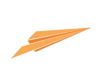 Anespo - Branding