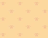 P A N D A Pattern
