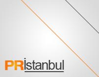 PR İstanbul