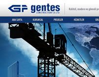 Gentes Construction