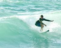 Le Surf  ♥  2011