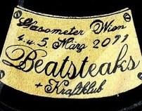 Poster - Beatsteaks