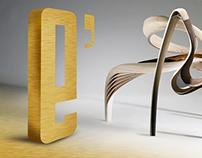 Designers E`talage