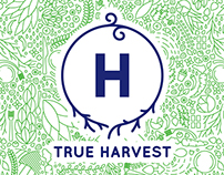 True Harvest