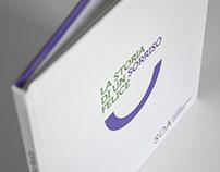SOA - Studio Odontoiatrico Associato