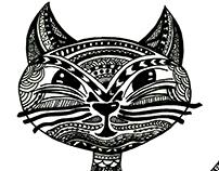 Elaboration / Cat