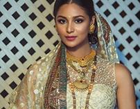 Darshithmitha - MTD Jewellers