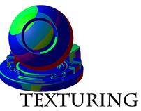 Texturing
