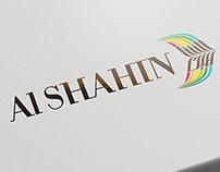 AL SHAHIN -  TARVEL . TOURISM