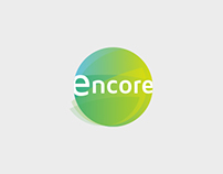 Encore - Energy Consumption Reduction and Efficiency
