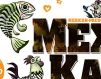 Mexi Kai