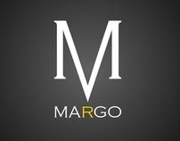 Margo - ver.1