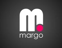 Margo - ver.2