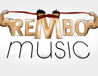 REMBO music