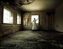 Photographer Rene Asmussen - Portfolio