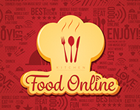 Kitchen Food Online
