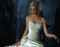Darling Brides