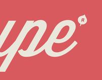 The Logo | 2011