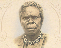 SBS. First Australians