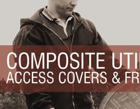 GMI Composites Direct Mailer