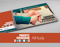 AIS-Parents' Guidebook 2017-18