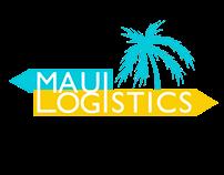 Maui Logistics