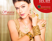 Kishendas Jewels