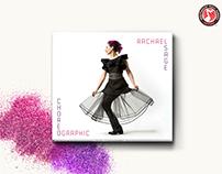 "Rachael Sage ""Choreographic"""