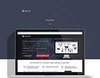 Office 365 website